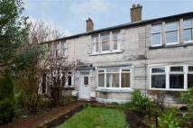 2 bedroom Terraced property for sale in 17 Craighouse Park...