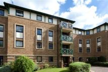 1/25 North Werber Park Flat for sale