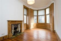 Flat for sale in 202 (2F2) Morningside...