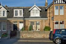 4 bedroom Terraced property for sale in 25 Gosford Road...