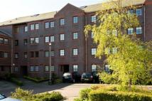 Flat for sale in 93/1 Orchard Brae Avenue...