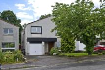Detached Villa for sale in 9 Cramond Glebe Gardens...
