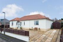 2 Kingsknowe Gardens Detached Bungalow for sale