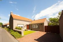 Detached property for sale in 1 Wedderburn Terrace...