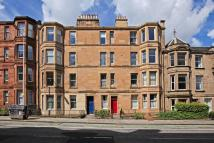Flat for sale in 108/8 Comiston Road EH10...