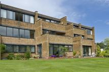 Ground Flat for sale in 3/4 Fettes Rise...