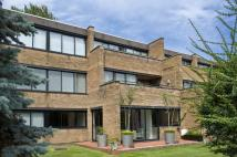 3 bedroom Flat for sale in 2/5 Fettes Rise...