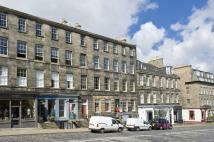 3 bedroom Flat in 6/6 Howe Street...
