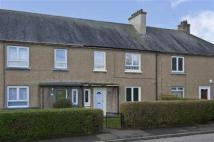 3 bedroom Terraced house for sale in 43 Broomhouse Street...