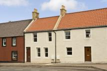 4 bed Terraced home in 77 Main Street, Pathhead...
