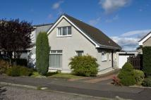 7 Cherrytree Loan Detached house for sale