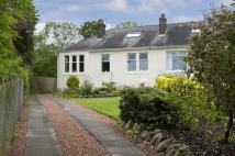 4 bedroom Semi-Detached Bungalow for sale in 1 Maidencraig Grove...