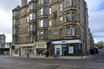Flat for sale in 202 3F2 Morningside Road...