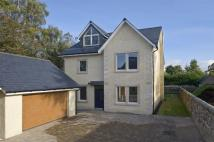 5 bedroom Detached Villa for sale in 3 Smeaton Grove...
