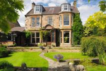 Detached Villa for sale in Thornton, 6 Park Road...