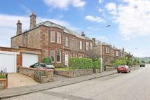 semi detached home for sale in 33 Greenbank Crescent...