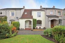 3 bed Terraced home in 9 Bonaly Rise...
