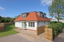 4 bed Detached home for sale in Braid Lodge...