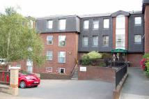 2 bed Retirement Property in Palmerston Road...