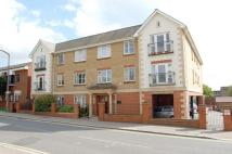 2 bedroom Retirement Property for sale in Victoria Road...