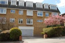 2 bed Apartment to rent in Queens Road...