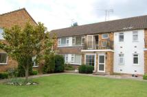 2 bed Apartment in Russell Road...