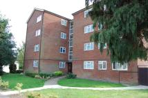 Apartment for sale in Gladstone Road...