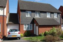 semi detached home to rent in Beatrice Court...