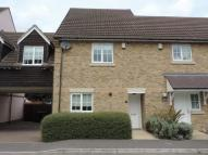 3 bedroom semi detached house for sale in Retreat Way, Chigwell...