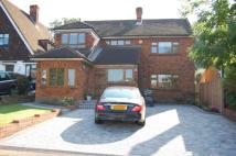 4 bed Detached house in Albany View...
