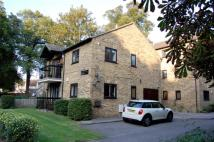 Flat for sale in Epping New Road...