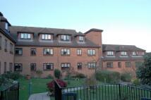 1 bedroom Retirement Property in Albert Road...