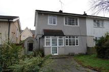 3 bedroom semi detached house in Newmans Lane, Loughton...