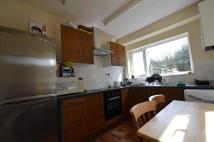 3 bed Terraced home to rent in Winnie Road, Birmingham...