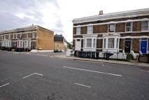 Apartment in Ferdale Road, London, SW4