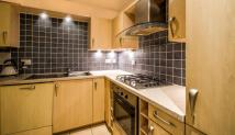3 bedroom Apartment to rent in Lumiere Court, London...