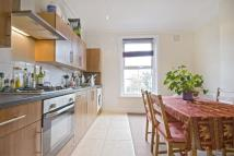 Apartment in Ormeley Road, Balham...