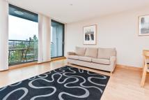 4 bedroom Apartment to rent in Fernlea road SW12