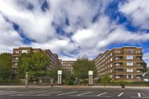 Apartment to rent in Du Cane Court SW17