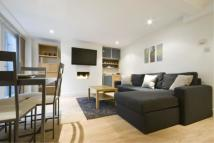 Apartment in Upper Tooting road SW17