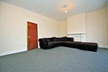 5 bedroom Apartment to rent in Childebert Road, London...