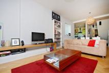 3 bed Apartment to rent in Louisville Road, London...