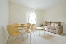 1 bed Apartment in Balham High Road SW12