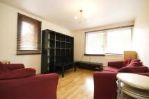 Apartment to rent in Old Town, London, SW4