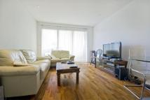 Apartment to rent in Blueprint apartments SW12