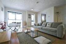 4 bedroom Apartment to rent in Dafforne Road, London...