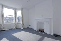 1 bedroom Apartment in Upper Tooting Road...