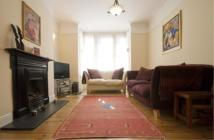 1 bed Apartment to rent in Clapham Park Road...