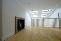 2 bed Duplex to rent in Miles Street, Vauxhall...