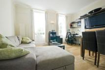 3 bedroom Apartment in Wandsworth Road, SW8